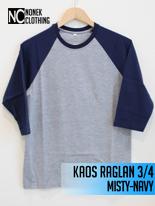 NCKP_raglan34_misty-navy