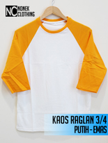 NCKP_raglan34_putih-emas