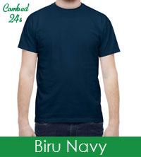 biru-navy-24s