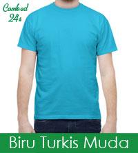 biru-turkis-muda-24s