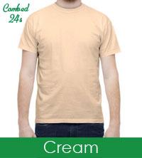 cream-24s