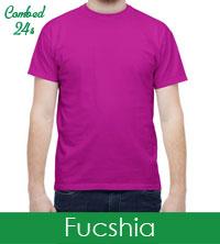 fucshia-24s