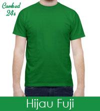 hijau-fuji-24s