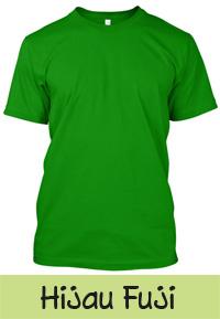 hijaufuji