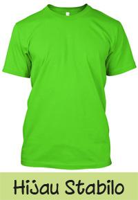 hijaustabilo
