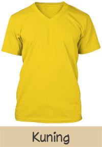 kuning-v