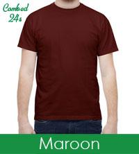 maroon-24s
