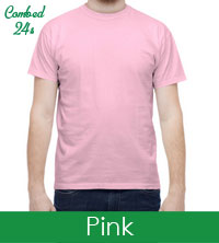 pink-24s