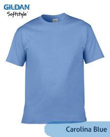 63000-carolina-blue