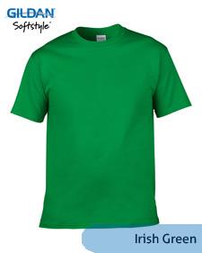 63000-irish-green