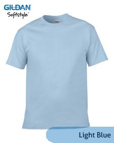 63000-light-blue