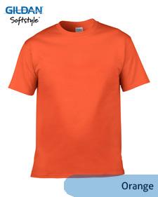 63000-orange