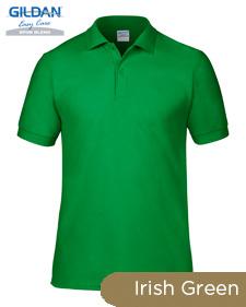 73800-irish-green