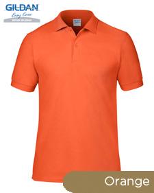 73800-orange