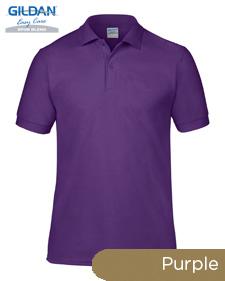 73800-purple