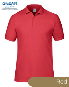 73800-red