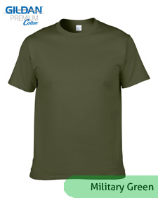 76000-military-green