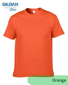 76000-orange