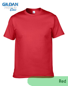 76000-red