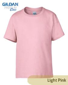76000B-light-pink