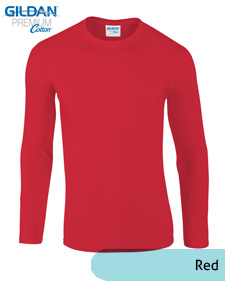 76400-red