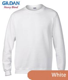 88000-white