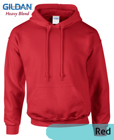 88500-red