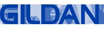 logo-gildan-2015-60
