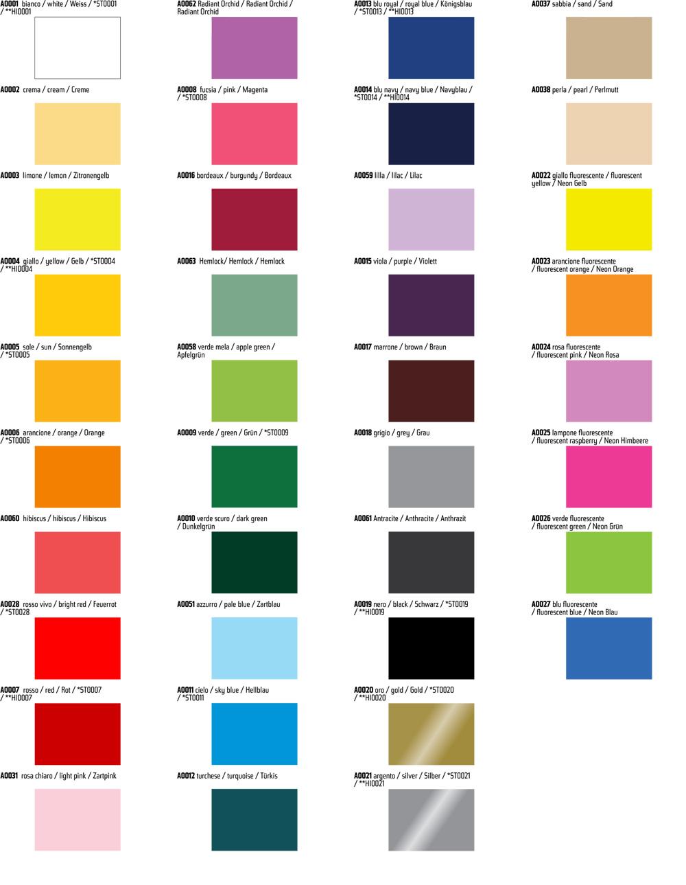 PSFilm-colour
