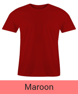 UT-maroon
