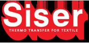 siser-logo-90