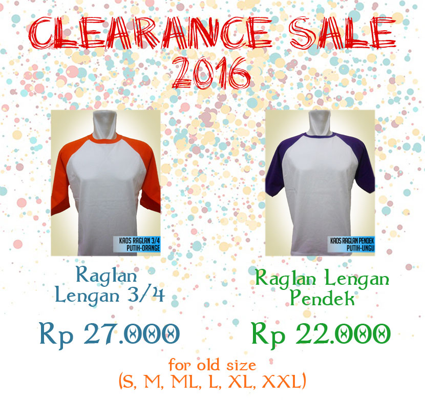 promo-clearance-sales-raglan
