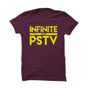 AA008-infinite-pstv-maroon