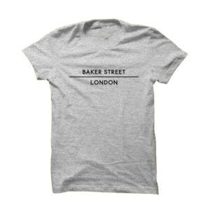 AA011-baker-street-misty