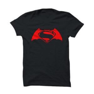 AA012-batman-v-superman-logo-hitam