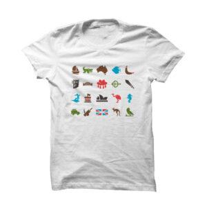 AA015-australia-icons-putih