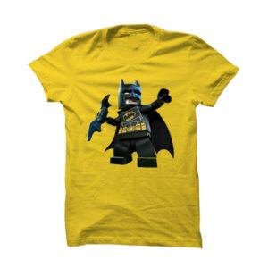 AA023-batman-lego-kuning