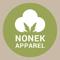 NONEKAPPAREL-60px