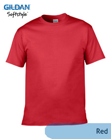 63000-red