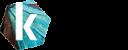 Web_logo_e