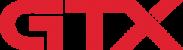 gtx-logo